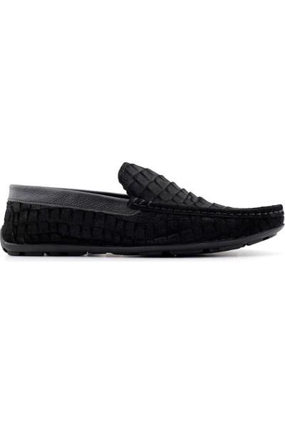 Tkn 095 Erkek Casual Ayakkabı