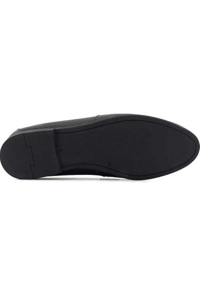 Mariotto 279-T Erkek Ayakkabı