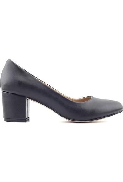 Miss Park Moda K100-1 Kadın Ayakkabı