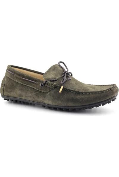 Greyder 63517 Erkek Ayakkabı