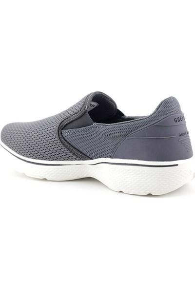 Greyder 63524 Erkek Ayakkabı