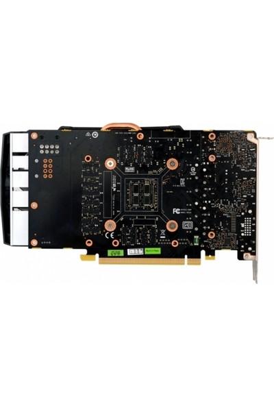 Inno3D GTX1660 Super Twin x2 6GB 192Bit GDDR6 DX(12) PCI-E 3.0 Ekran Kartı(GTX1660SUPERTwinx2)