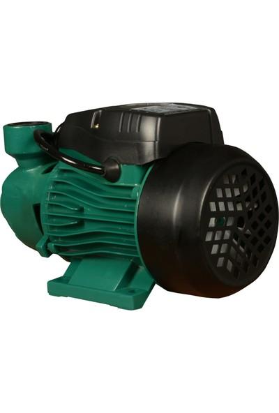 Kentaş QB60 Bakır Sargılı Su Motoru