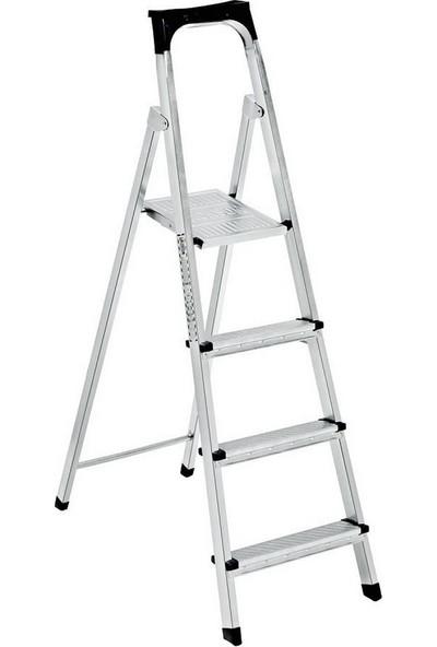 Assan 3+1 Basamaklı Merdiven