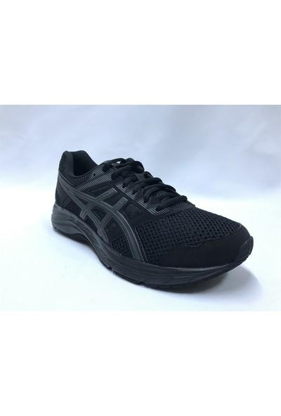 Asics Gel-Contend 5 Erkek Ayakkabı