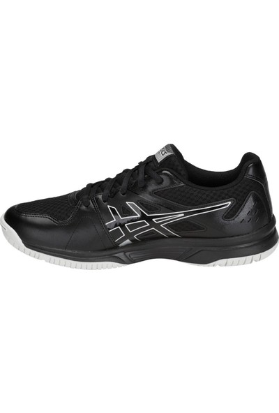 Asics Upcourt 3 Erkek Ayakkabı