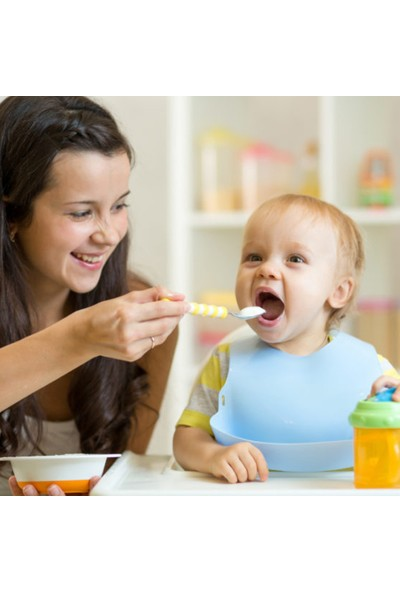 USEM Sürekli Eğitim Merkezi Bebek Bakımı ve Bakıcılığı Eğitimi Sertifika Programı