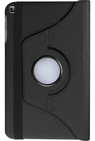 "Engo Samsung Galaxy Tab S5E 10.5"" SM-T720 SM-T727 Kılıf 360 Derece Korumalı"