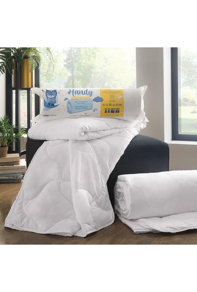 Yataş Bedding Handy Roll Pack Yorgan (Tek Kişilik - 155X215 Cm)