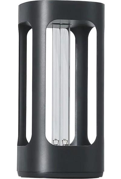 Xiaomi Youpin Five Akıllı Uvc Lamba Hava Temizleme Cihazı