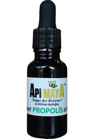 Apimaya Propolis Ekstrakt 20 ml