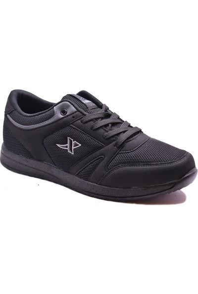 Ayakkabı Burada X2 Ortopedi Günlük Erkek Spor Ayakkabı