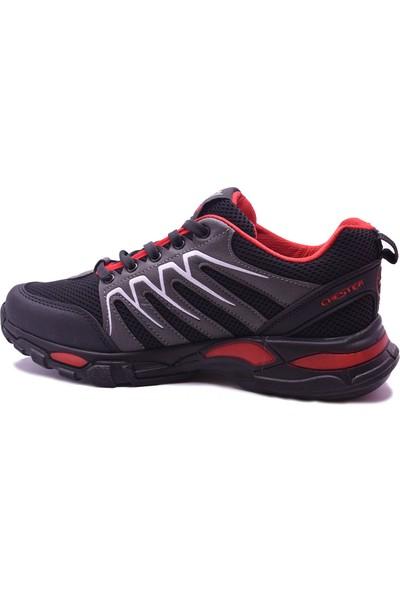 Wanderfull 4030 Ortopedi Taban Günlük Erkek Spor Ayakkabı