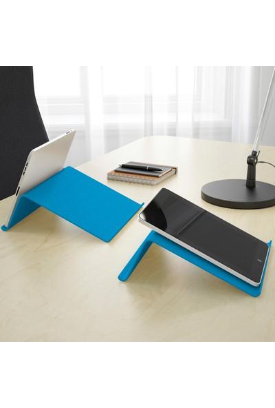 Localshop Isberget Tablet Standı Mavi