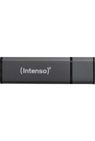 Intenso 64 GB USB 3.0 Flash Bellek