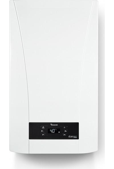 Baymak Duotec Compact 24 Kw