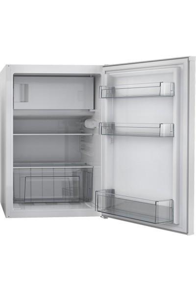 Vestel SB140 A+ 140 lt Mini Buzdolabı Beyaz