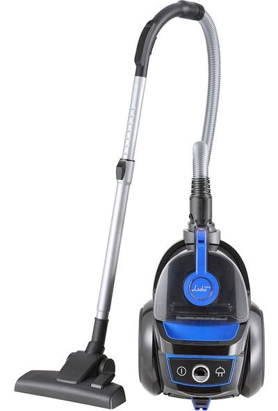 Vestel Lodos H8000 Toz Torbasız Elektrikli Süpürge