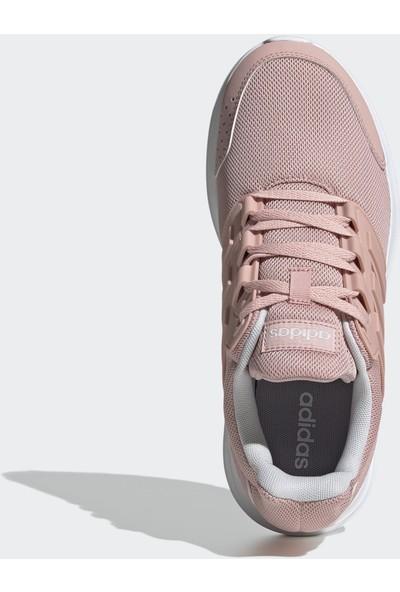 adidas EG8380 Galaxy 4 Kadın Yürüyüş Koşu Ayakkabısı
