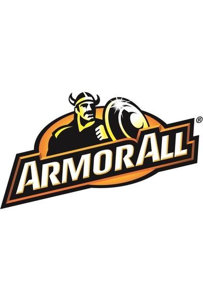 Armor All Araç Cam Temizleyici 500 ml