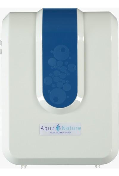 Aqua Nature Slim
