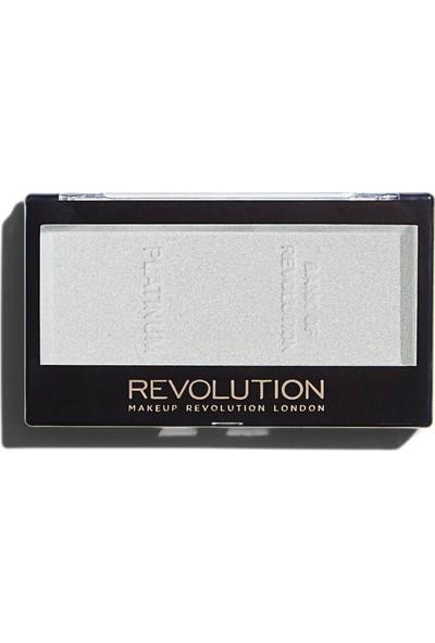 Revolution Platinum Ingot Aydınlatıcı
