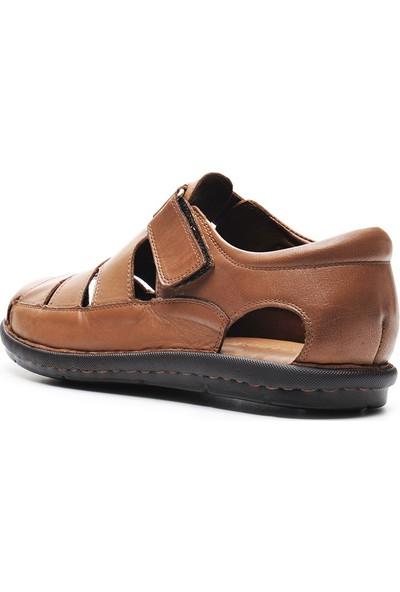 Bulldozer 201843 Erkek Sandalet