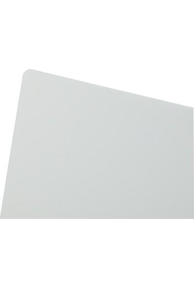 Creality 3D CR10 / 10S Pro Fiberglass Tabla 310X320 mm
