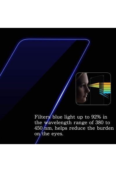Lenovo Tab M10 Fhd Plus 10.3'' Nano Glass Ekran Koruyucu