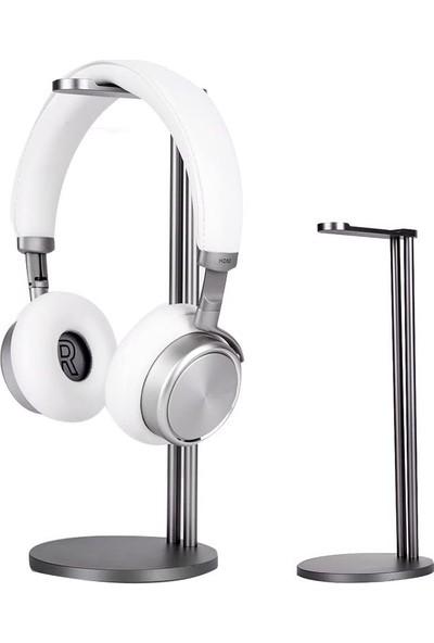 Apex Kulaklık Standı