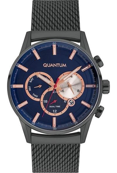 Quantum ADG694.090 Erkek Kol Saati