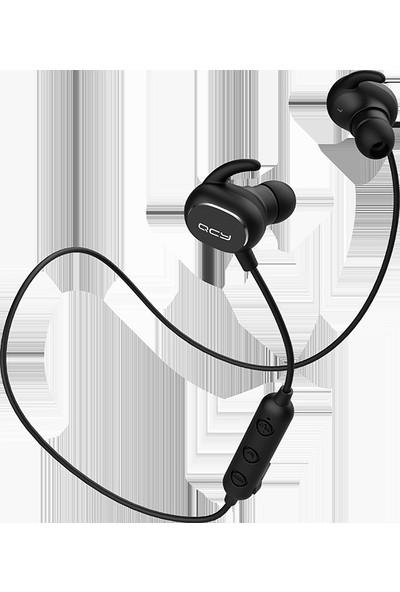 Qcy Apple ve Xiaomi İçin Qcy QY19 Kablosuz Bluetooth Kulaklık (Yurt Dışından)