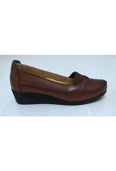 Elissa Anne Ayakkabısı