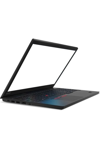 "Lenovo ThinkPad E15 Intel Core i7 10510U 16GB 512GB SSD RX640 Windows 10 Pro 15.6"" FHD Taşınabilir Bilgisayar 20RDS03700H4"