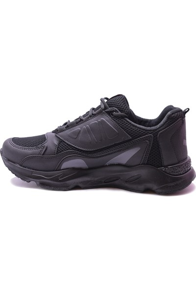 Wanderfull 4024 Rahat Günlük Erkek Spor Ayakkabı