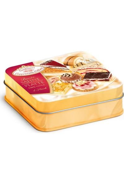 Erzi Ahşap Oyuncak Creamy Pastry Coppenrath & Wiese