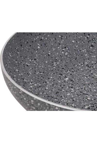 Taşhan Granit Tava 26 cm