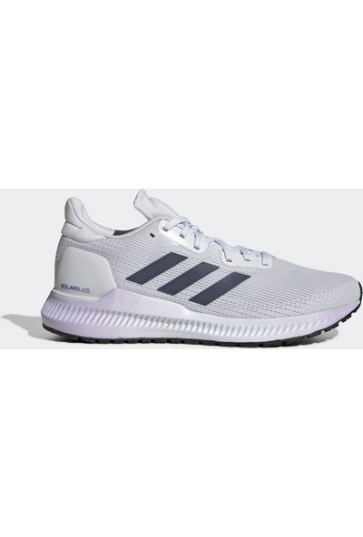 adidas EE4238 Solar Blaze W Koşu Ayakkabısı