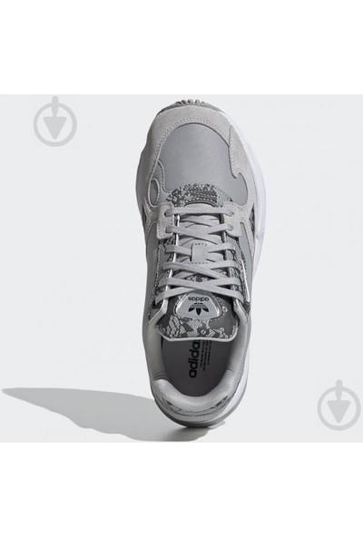 adidas Falcon W EH3518 Originals Günlük Spor Ayakkabı