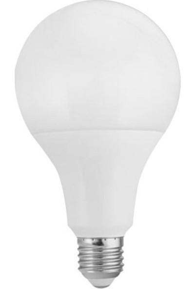 Fsl LED Bulb 16W A95 E-27 6500K Beyaz Işık