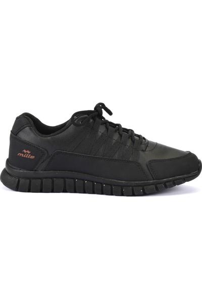 Mille Aramıs Günlük Giyim Erkek Ayakkabı