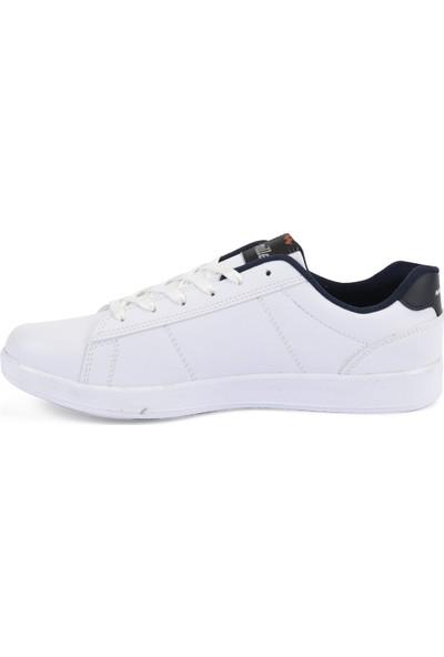 Mille Mell Günlük Giyim Erkek Ayakkabı