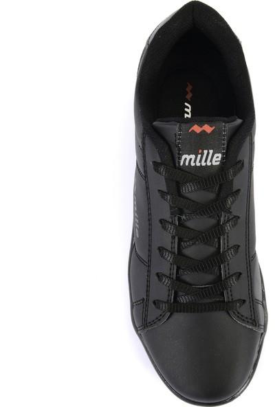 Mille Mell Günlük Giyim Kadın Ayakkabı