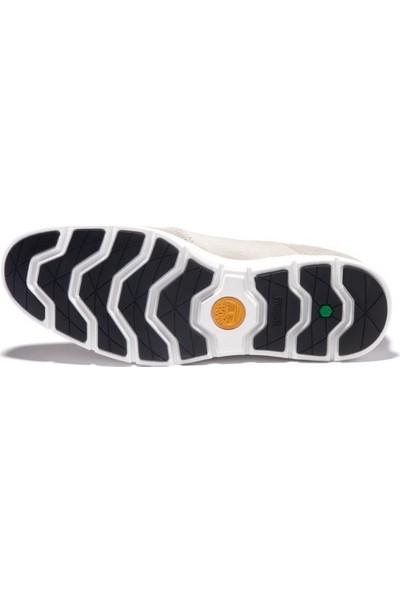Timberland Killington Flexiknit Ox Günlük Erkek Ayakkabı Bej