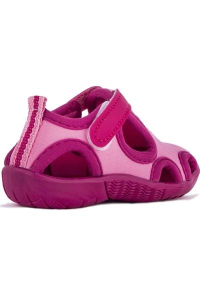 Slazenger Unnı Spor Çocuk Ayakkabı