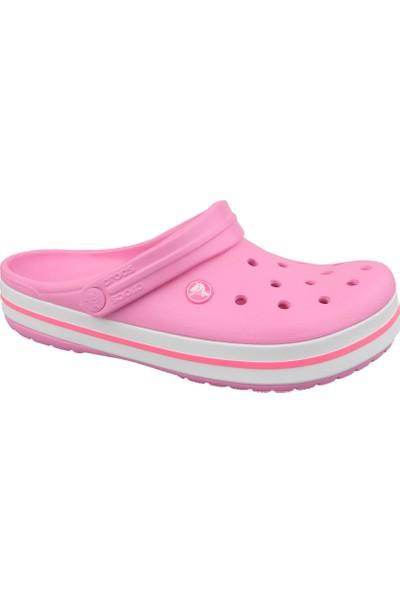Crocs Crocband Kadın Terlik 11016-62P