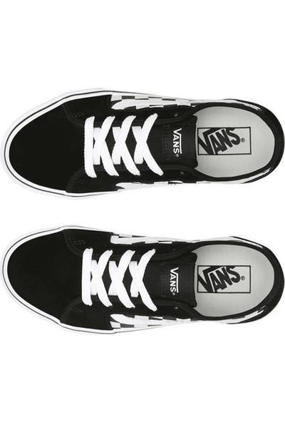 Vans Wm Filmore Decon Günlük Ayakkabı VN0A45NM5GX1