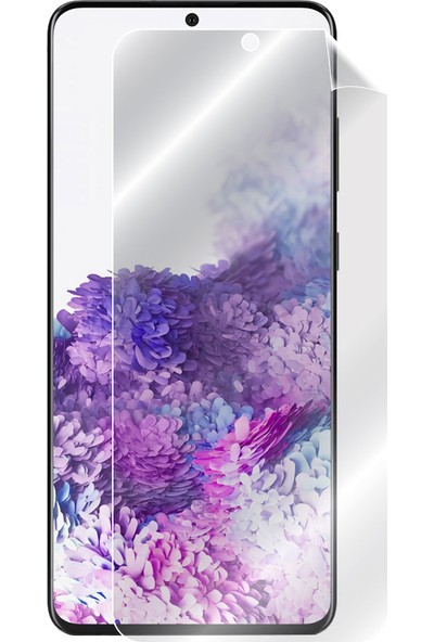 IPG Samsung Galaxy S20 Plus & S20 Plus BTS EDITION Görünmez Ekran Koruyucu
