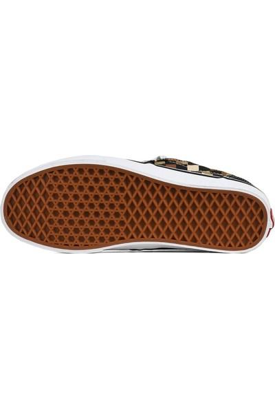 Vans Mn Atwood Günlük Ayakkabı VN000TUYW4R1