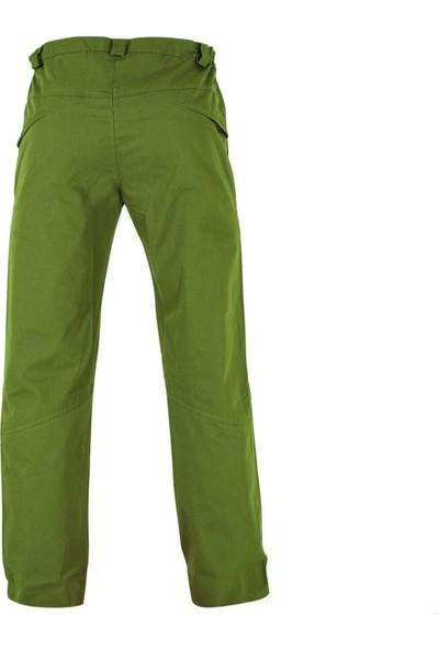 Uhlsport Pantolon Outdoor Town Erkek Pantolon 1101910